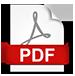 PDF_75x76